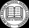 West Bengal School Service Commission (WBSSC-TET) Graduate Teacher Recruitment 2014