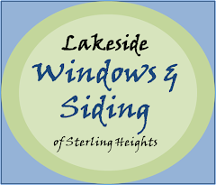 Lakeside Windows & Siding of Sterling Heights