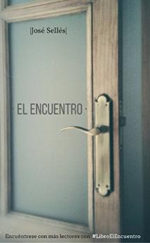 Primera novela de José Sellés