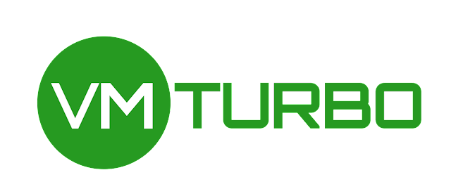VMTURBO - Greening the Modern Data Center
