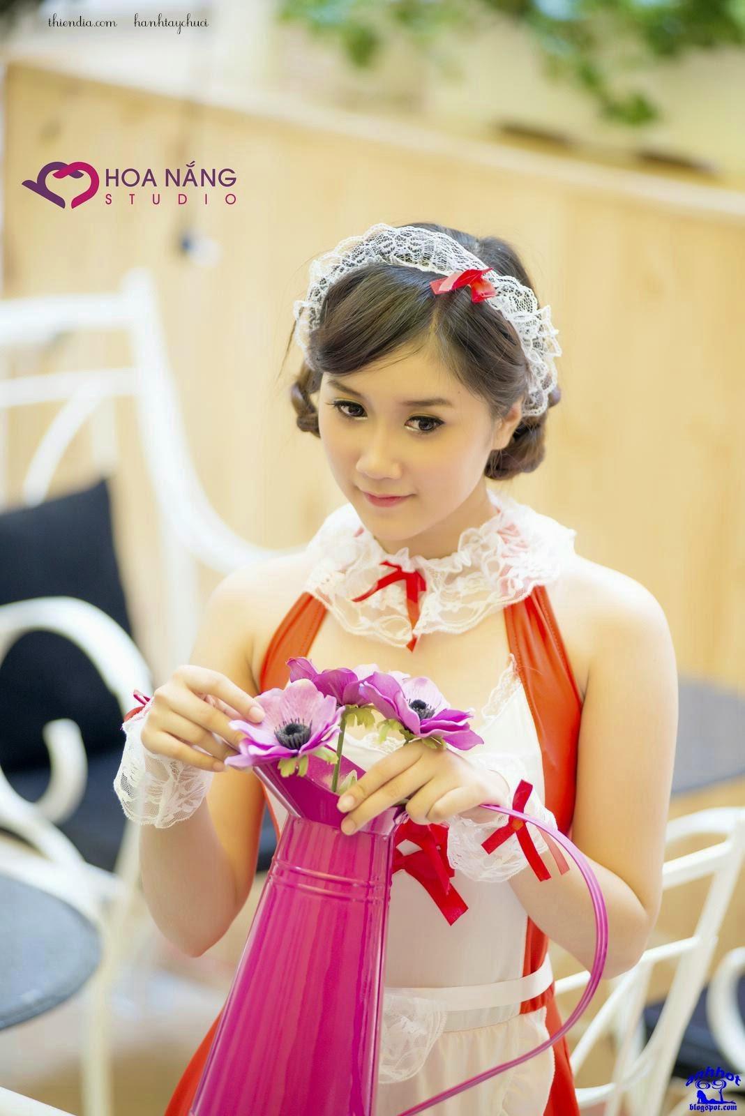 hau_ban_cute_8884908335_40855473e6