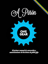 One Gear-A Piñón