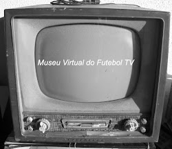 Museu Virtual do Futebol TV