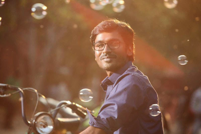 velaiyilla pattathari movie dhanush stills tamil cinema