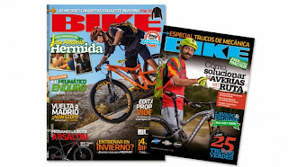 http://www.mountainbike.es/