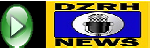 DZRH News Streaming