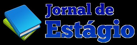 Jornal de Estágio