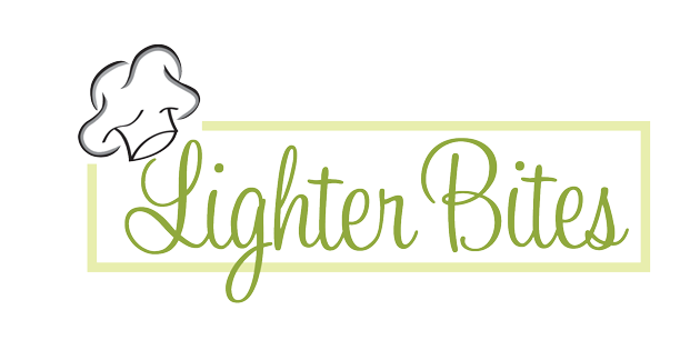 Lighter Bites