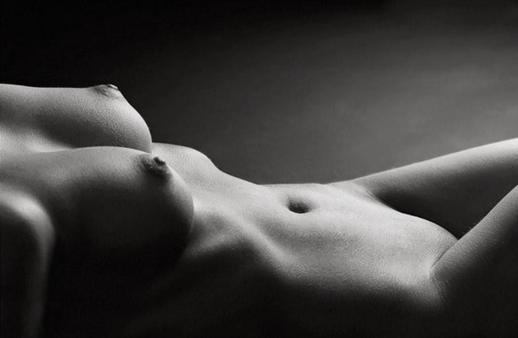 fotografía-artística-torso-de-mujer