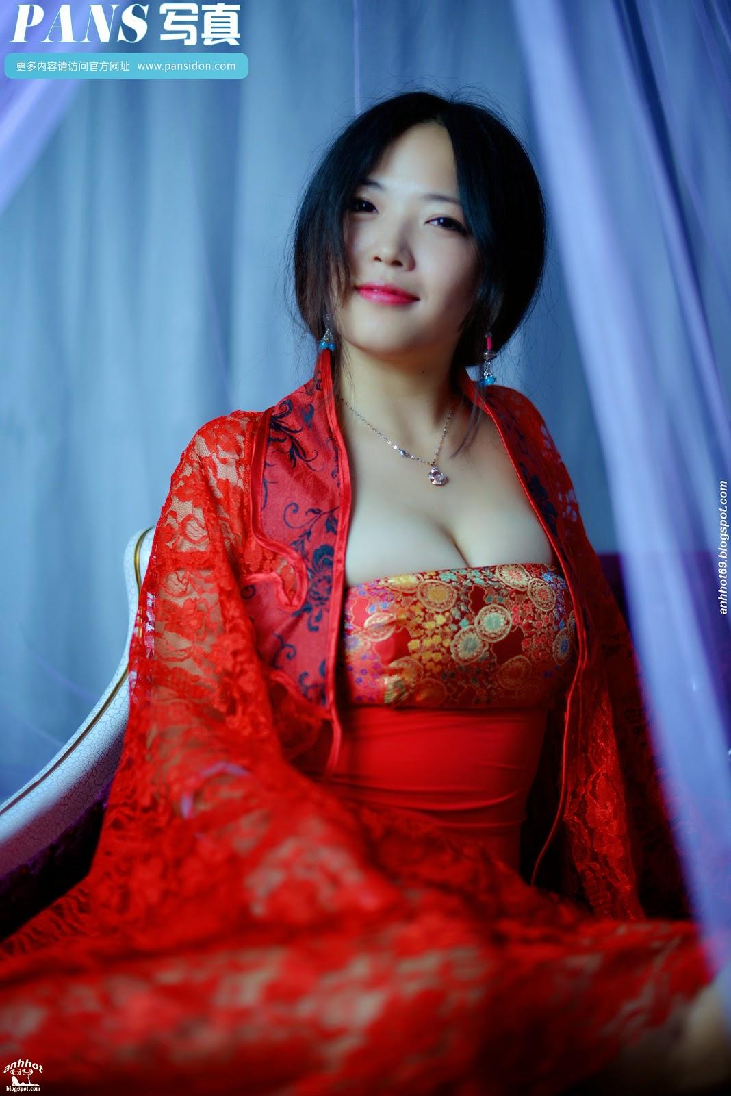 yuhan-pansidon-02851557