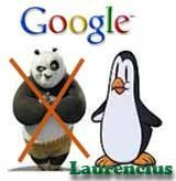 Algoritma-Webspam-Google-Penguin