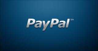 Crie um botão de doação com sistema de Doações do Paypal em 1 minuto