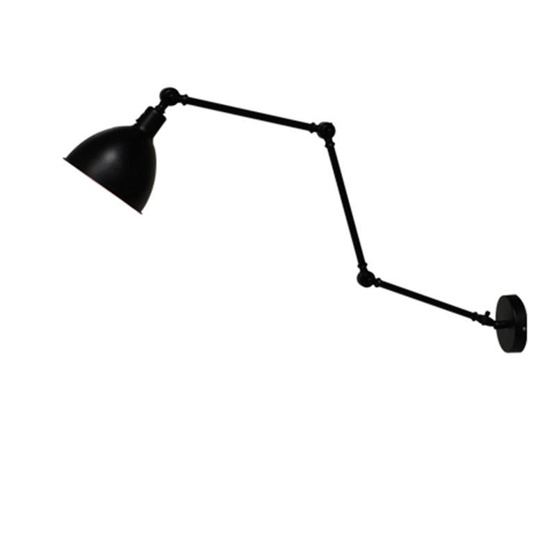 Den h?r lampan skulle jag kunna t?nka mig i vardagsrummet Bazar