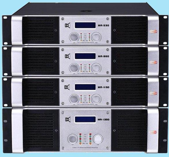 sound system amplifier. sound system amplifier