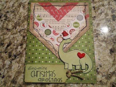 http://adeenacard.blogspot.ca/