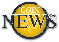 Coinnews.co.id