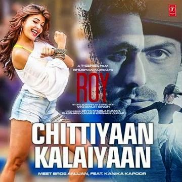 indian movie songs list mp3 free