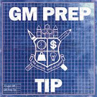 GM Prep Tip: Lewt as an Adventure Hook
