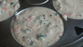 rava idli recipe14