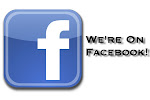 Join us on facebook and invite your friends!