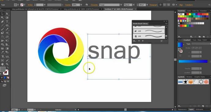 Best Software For Logo Design Free Download Download For