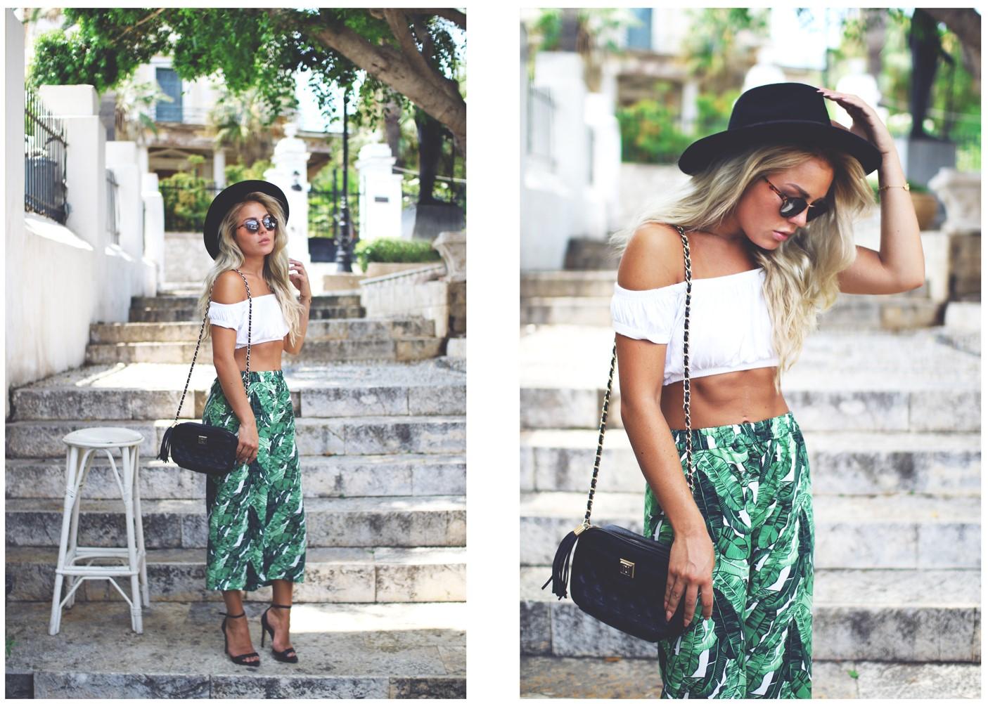 boho-70s-minimalist-fashion-blog-outfits