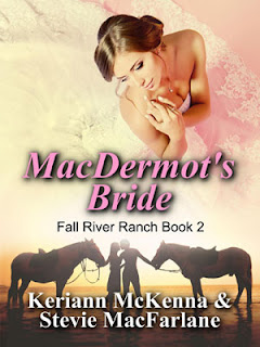 https://www.goodreads.com/book/show/25014682-macdermot-s-bride