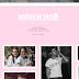 Follow My Tumblr