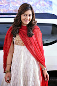 Rashi khanna sizzling photos from joru-thumbnail-17