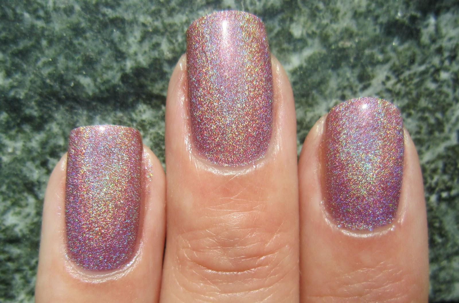 http://4.bp.blogspot.com/-5Ie6zEpLB2k/UA_BHsP8GSI/AAAAAAAAG0E/keMcZXfVcBo/s1600/Depend+2028+Heather+Pink+034.jpg