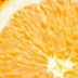 Sunkist Growers Moving to SCV