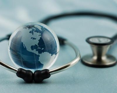 Οι πιο συχνές αιτίες θανάτου στον κόσμο