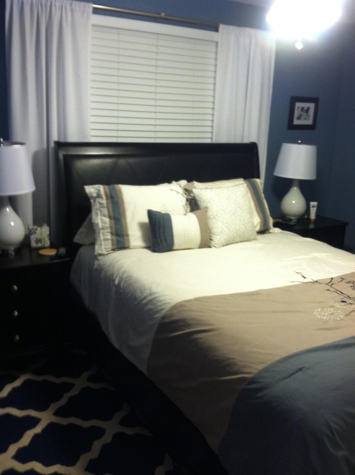 Bedroom remodel for Redesign my bedroom