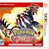 Download Pokemon Omega Ruby 3d Now 2014