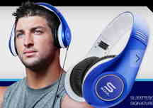 Tim Tebow Coming To Sin City For CES At Venetian Hotel
