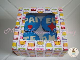 Cupcake_Dia_dos_Pais_Marta_Madaleine_Cupcakery_05