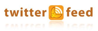 Twitter+Feed+Logo