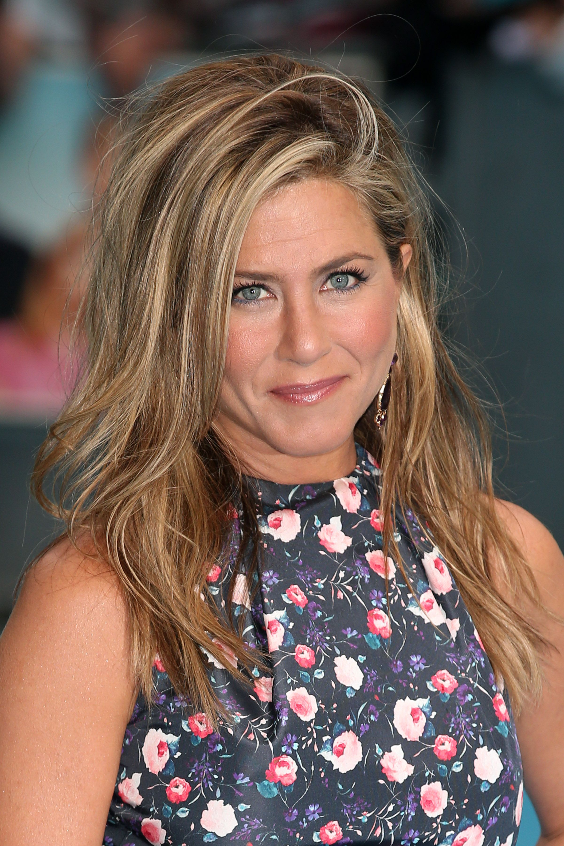 Jennifer Aniston Pictures Gallery 2 Film Actresses