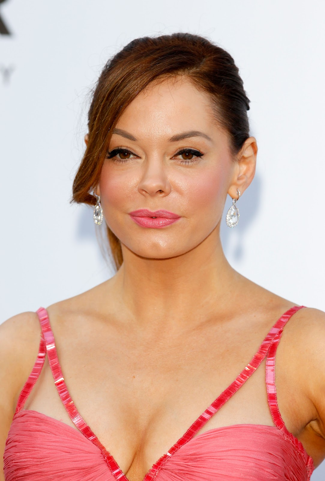 Rose mcgowan 2011 rose mcgowan car accident imdb rose mcgowan rose