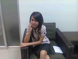 Manika Nov Easygoing Person 4