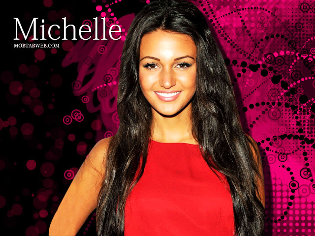 michelle keegan hq wallpapers - photo #26