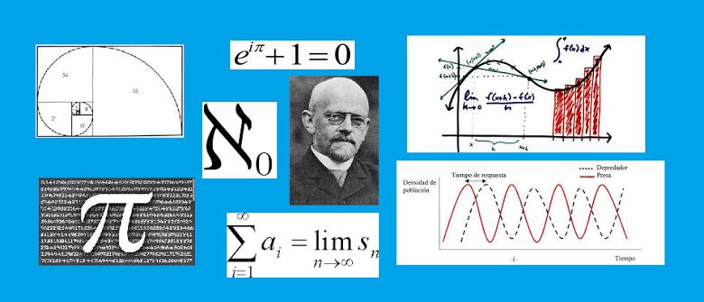 """¿En qué consiste el quehacer matemático? Leer artículo clásico """"EL MATEMÁTICO"""" de J. von Neumann."""