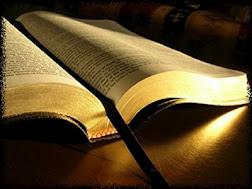 Livro de Cabeceira
