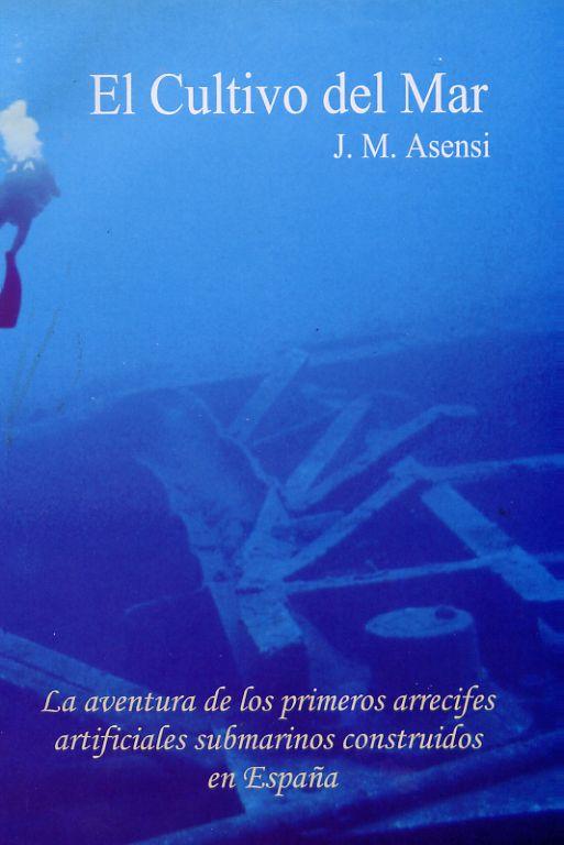 """""""El cultivo del mar"""""""
