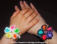 http://lesmercredisdejulie.blogspot.fr/2014/05/creastic-bracelet-bracelets-elastiques.html