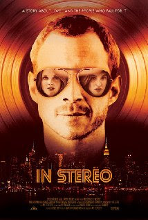 In Stereo (2015) WEB-DL 650MB Subtitle Indonesia