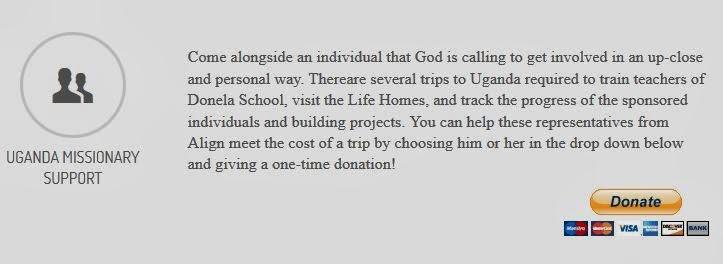 alignministries.org/donate/