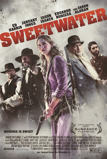 Sweetwater Streaming Sub ITA Film (2013)