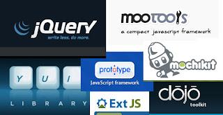 macam-macam-javascript-libraries (image from onextrapixel.com)