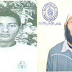 """وزارة الداخلية تقدم معطيات جديدة حول الإرهابي الفار """"ماهر بن المولدي القايدي"""" في بلاغ """"أكيد جداّ"""""""